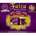 کرم ضد لک و سفید کننده فائزه اصل Faiza Beauty Cream