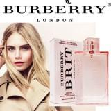 عطر زنانه باربری لاندن 30 میل Burberry London for women