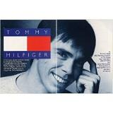 عطر تامی تی30 میل-Tommy Hilfiger T