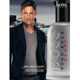 عطرمردانه هوگو باس باتلد30 میل-Hugo Boss Bottled
