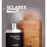 ادکلن مردانه تلگرام Perfume Telegram