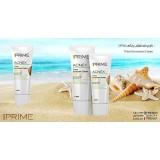 ضد آفتاب پریم Prime matex sunscreen cream