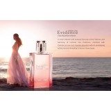 ادکلن زنانه اویدنسEveidence L'Eau de parfum