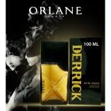 ادکلن درک اصلی orlane-derrick
