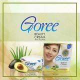 کرم گوری اصل (فروش و مصرف ) Goree cream