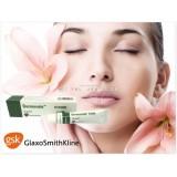 پماد درموویت-ضد حساسیت و ضد التهاب- 20 گرم