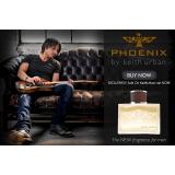 ادکلن مردانه فونیکس-PHOENIX