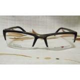 فریم عینک طبی تمام آلومینیوم ایتالیایی Tommy طرح Smart