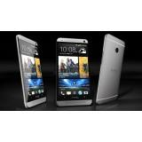 گوشی طرح اصل HTC One با اندروید 4.2