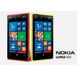 گوشی طرح اصل Nokia lumia 920