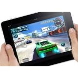 تبلت اسمارت تاچ Smart Touch TD 7017508