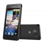 گوشی موبایل هواوی Ascend Y300