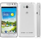 گوشی موبایل Huawei Ascend G600