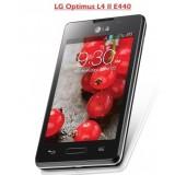 گوشی LG Optimus L4 II E440
