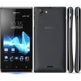 گوشی Sony Xperia J