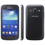 گوشی Samsung Galaxy Ace 3