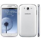 گوشی SAMSUNG Galaxy Grand Duos
