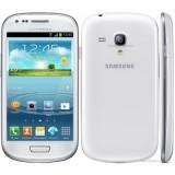 گوشی Samsung I8190 Galaxy S III mini