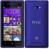 گوشی HTC Windows Phone 8X