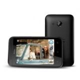 گوشی HTC Desire 200