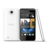 گوشی HTC Desire 300
