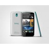گوشی HTC Desire 500