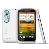 گوشی HTC Desire X