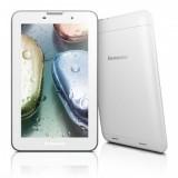 Lenovo IdeaTab A3000 16GB DualSim 3G