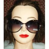 عینک آفتابی زنانه فانتزی Genises نگین الماسی