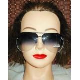 عینک آفتابی Genises دو رنگ