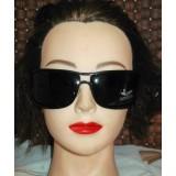 عینک آفتابی پلارایز آمریکایی H7 تمام آلومینیوم