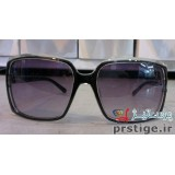 عینک آفتابی لوویت Luoweite فریم فانتزی دو رنگ