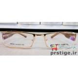 فریم عینک طبی ونیز New-Vision اسپورت