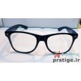 فریم عینک طبی ری بن مدل کت RayBan CAT